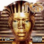 iam Hip Hop Rap